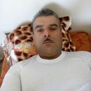 loug_moh's profile photo