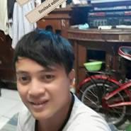 rizkyr343's profile photo