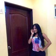 victoria_mary006's profile photo