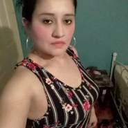 wendyp102's profile photo