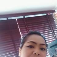 user_acfn2861's profile photo