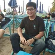 peerapattanapong's profile photo