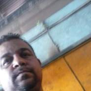 maximoa64's profile photo