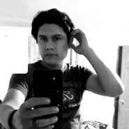 roberthov1's profile photo