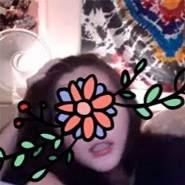saraparty's profile photo