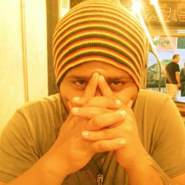 carlosv1459's profile photo