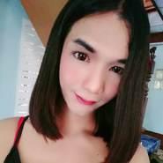 nathtasanthi's profile photo