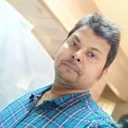 abhayk133's profile photo