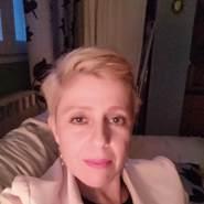 mariaf1563's profile photo
