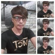 supakonchaiklang's profile photo