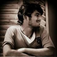 atherkamal's profile photo