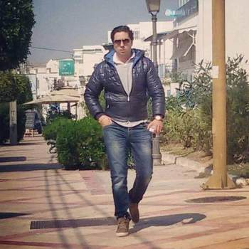 belhassenm4_Tunis_Single_Male