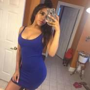 anna86114's profile photo