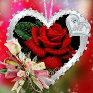 user666660's profile photo