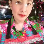 user_csta06389's profile photo