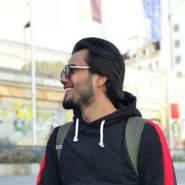 aldoaseri's profile photo