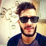 mouakih's profile photo