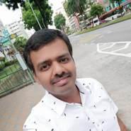ramasamya5's profile photo
