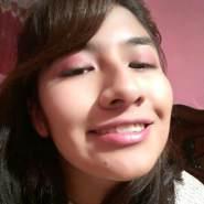 anaa936's profile photo