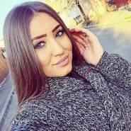 williamsjanet0903's profile photo