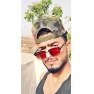 adenk859's profile photo