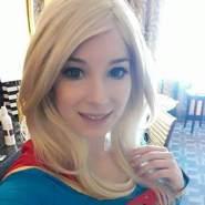 lilian_curry1's profile photo