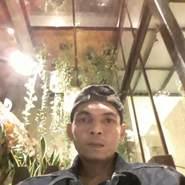 maditjunot's profile photo