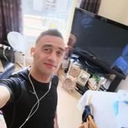 walidh270's profile photo