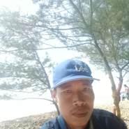 subiarto's profile photo