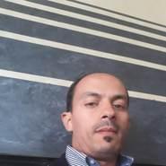 rafikachaabi's profile photo