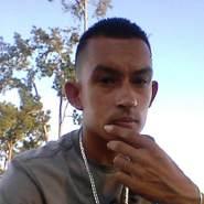 orlandoa203's profile photo