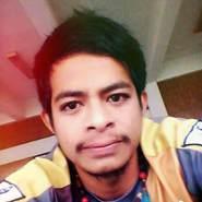 user_dfx073's profile photo