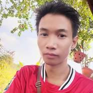 nooml205's profile photo