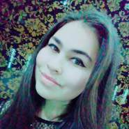 aykaa217's profile photo