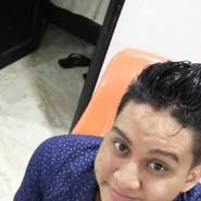 andreisy5's profile photo