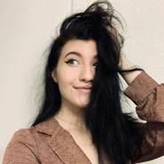 anna_mellor5280's profile photo
