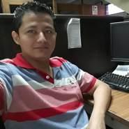 josues49's profile photo