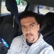 maddi81's profile photo