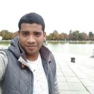 larryc60's profile photo