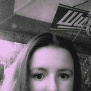 user_txmdi49583's profile photo