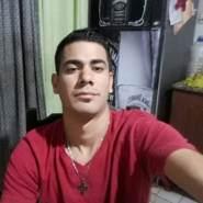 flaviom277's profile photo