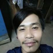 setthabutc's profile photo