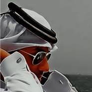 maaarka1's profile photo