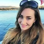 josianevalerie's profile photo