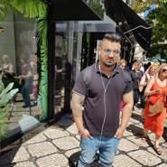jatinderjt's profile photo