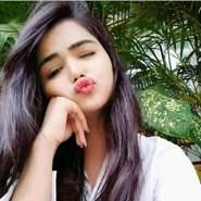 sahilk852's profile photo