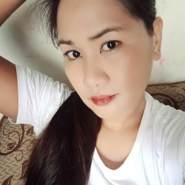 mengay26's profile photo