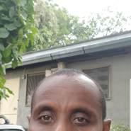 jimmy2278's profile photo