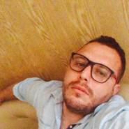 abdeslemkebab's profile photo