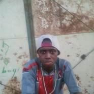 ousmand6's profile photo